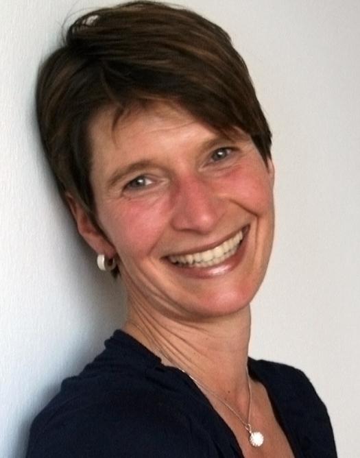 Ulrike Hildebrand | Physiotherapie, Feldenkrais, Betriebliche Gesundheitsförderung